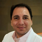Ali McBride, PharmD, MBA