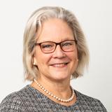 Amy Niles, MBA