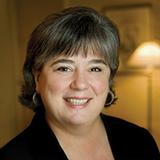 Brenda Nevidjon, MSN, RN, FAAN