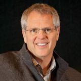 Bruce Feinberg, DO