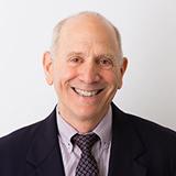 Daniel J. Klein