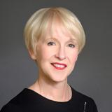 Deborah Kamin, RN, PhD