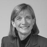 Nancy Kaszak