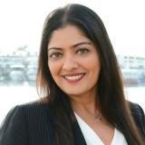 Rani Khetarpal, MBA