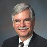 Robert W. Carlson, MD