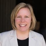 Sally Werner, RN, BSN, MSHA