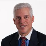 Steven Peskin, MD, MBA, FACP