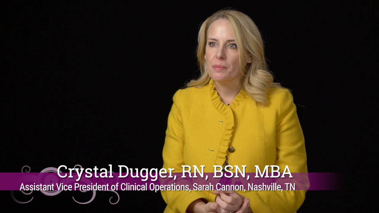 Critical Role of Oncology Navigation