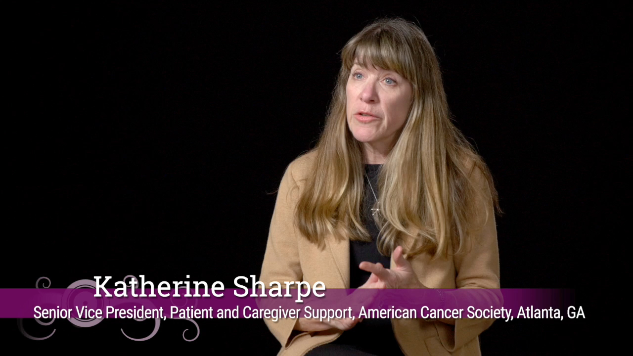 Navigation and Value-Based Cancer Care